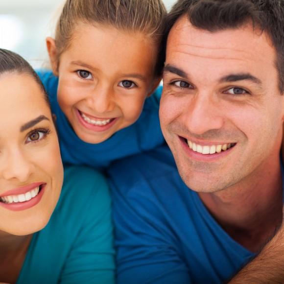 Premium Family Care